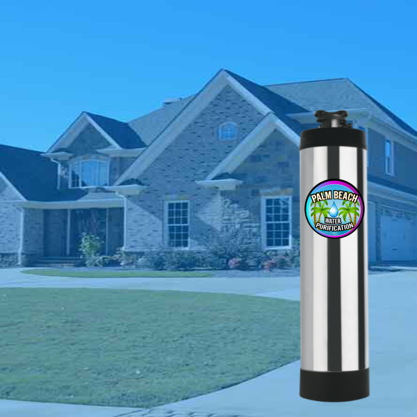 whole-house-water-purification