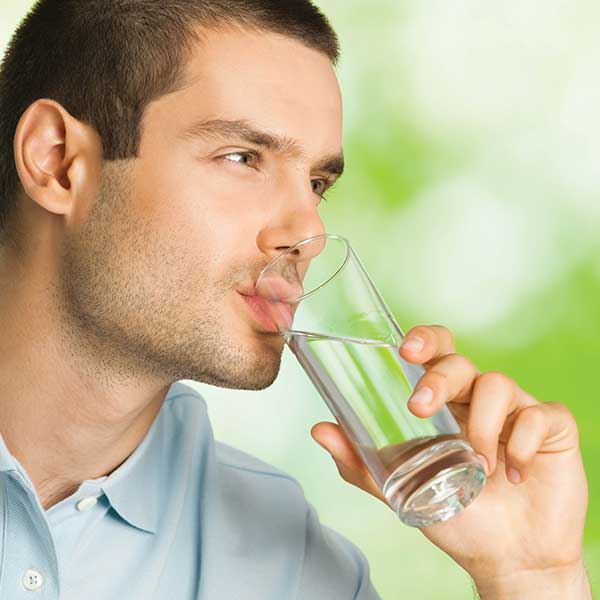 The Best Drinking Water Filters