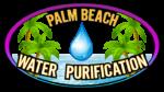 PB Water Pure
